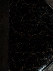 Tidsskrift for industri, 1906