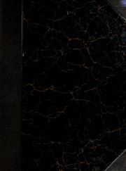 Tidsskrift for industri, 1907