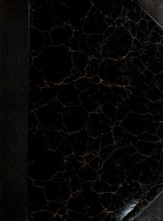 Tidsskrift for industri, 1908