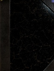 Tidsskrift for industri, 1909