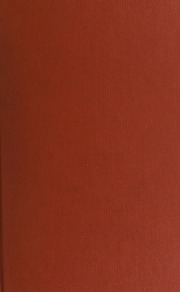 Tieck-s William Lovell: ein Beitrag zur Geistesgeschichte des 18. Jahrhunderts