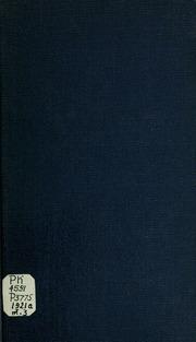 Abhidhamma Pitaka English Download