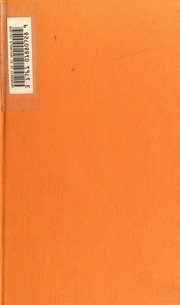 bergson essay consciousness The internet archive is a bargain an essay on the immediate data of consciousness by bergson, henri, 1859-1941.