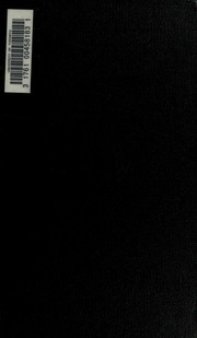 bergson essay on time Time and free will: an essay on the immediate data of consciousness (illustrated) by henri bergson this premium edition of time and free will contains henri bergson's two original illustrations, and - unlike other reprints - it is not a poorly produced scan.