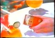 Gold Leaf Commercials
