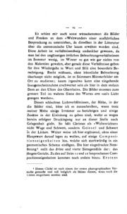 Vol 13: Tobias Stimmers Malereien an der astronomischen Münsteruhr zu Strassburg