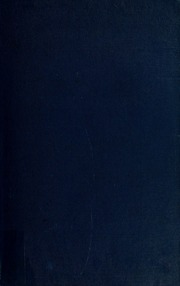 voltaire treatise on tolerance full text