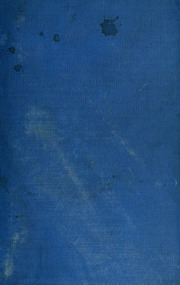 toleration and other essays by voltaire Encuentra toleration and other essays [1912] de voltaire , joseph mccabe (isbn: ) en amazon envíos gratis a partir de 19.