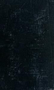 Tolstoy Childhood