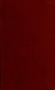 a critical essay on shakespeare by leo tolstoy (leo tolstoy) rather than say anything about tolstoy, i want to try to explain what i think would be the sort of criticism on tolstoy i'd like to read i've always been averse to criticism about characters too often, it feels like gossip but tolstoy is set apart from everyone else by his characters they seem like.