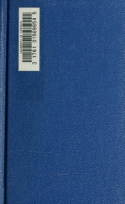 tolstoy on shakespeare a critical essay on shakespeare tolstoy  tolstoy on shakespeare a critical essay on shakespeare translated by v tchertkoff and i f m followed by shakespeare s attitude to the working classes