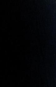 Tommy Boyhood