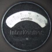 Xenoton Interkosmos