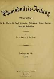 download Soziometrie: Messung, Darstellung,