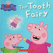 Internet Archive Search Subject Peppa Pig