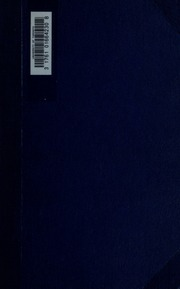 Topographie de Thessalonique