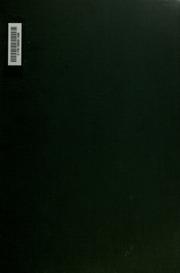 Vol 1: Topographie historique du vieux Paris