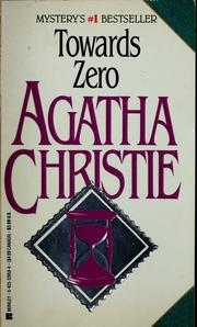 towards zero agatha christie pdf free download