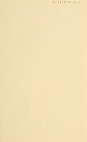 anti slavery essays