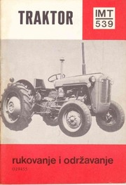 ford  tractor owners manual gettdigest
