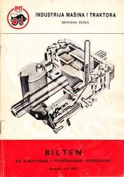 tractor manuals texts streaming internet archive tractors 44343195 hidraulika imt 539 5136