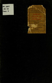 essays on hamlet prince of denmark Hamlet, prince of denmark name: tutor: course: date: hamlet, prince of denmark hamlet, given retribution, is a play that depicts different issues that influenced.