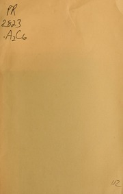 an analysis of the topic of the tragedy of macbeth a play by william shakespeare Get free homework help on william shakespeare's macbeth: play summary, scene summary and analysis and original text, quotes, essays, character analysis, and filmography courtesy of cliffsnotes.