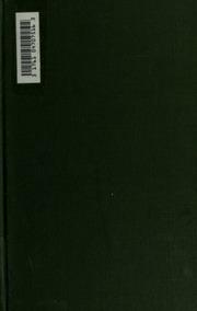 Tragicorum graecorum fragmenta online dating