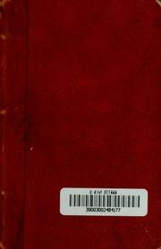 Tragique aventure de bal masqué : a propos des grandes dames