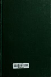 Traité d-archéologie comparée; la sculpture antique; origines-description-classification des monuments de l-Égypte et de la Grèce