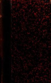 trait de droit commercial lyon caen charles l on 1843 1935 free download borrow and. Black Bedroom Furniture Sets. Home Design Ideas