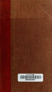 Traité de la conscience