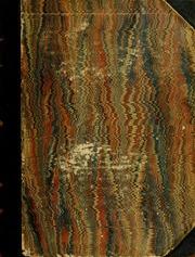 Vol plates: Traité de paléontologie : ou, Histoire naturelle des animaux fossiles : considérés dans leurs rapports zoologiques et géologiques