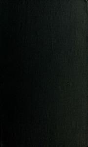Traité de radiographie médicale et scientifique : cours libre professé a l-écolepratique de la Faculté de Médecine de Paris, deuxième semestre de 1896-1897