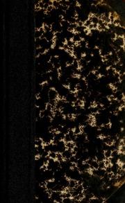 Vol v.1: Traité d-électricité et de magnétisme : et des applications de ces sciences a la chimie, a la physiologie et aux arts