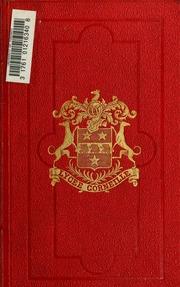 Vol 02: Traité élémentaire de la théorie des fonctions et du calcul infinitésimal