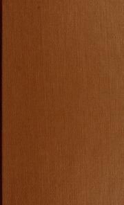 Vol t. 2: Traité élémentaire d-entomologie comprenant l-histoire des espèces utiles et de leurs produits des espèces nuisibles et des moyens de les détruire, l-étude des métamorphoses et des moeurs, les procédés de cha