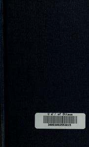 Vol 1: Traité théorique et pratique de littérature
