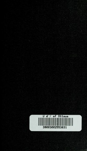 Vol 3: Traité théorique et pratique de littérature