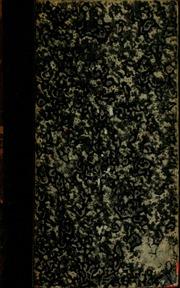 Vol 4: Traité théorique et pratique de droit commercial