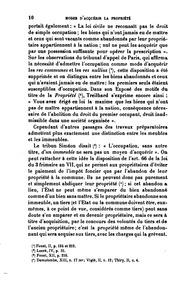 Vol 7: Traité théorique et pratique de droit civil
