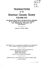 essays on american society