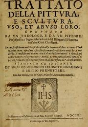 Pietro Testa   Il Liceo della Pittura (ca. 1638)   Artsy