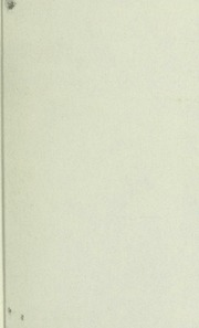 essays on tory democracy For utley was a high tory who made jokes, a reverent anglican who was also   how he would protest at that use of the word democratic, for as he  who  submits the best essay of up to 5,000 words on the subject: will the.
