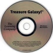 the learning company treasure mountain