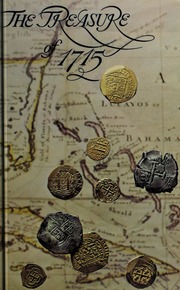 The Treasure of 1715 Fixed Price List
