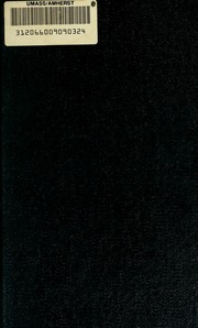 A Treatise Concerning the Principles of Human Knowledge Summary