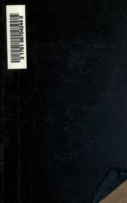 essay on george boole George boole: george boole boole, george a tribute to the mathematician george boole on the these papers were on differential equations and the algebraic.