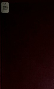 A Treatise on the Coinage of the United States Branch Mints