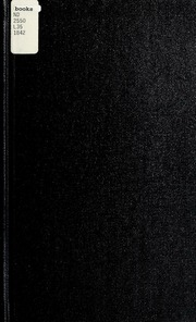A treatise on fresco, encaustic, and tempera painting : being the substance of lectures delivered at the Society of British Artists, and at the School of Design, Leicester Square, in the years 1838-39-40